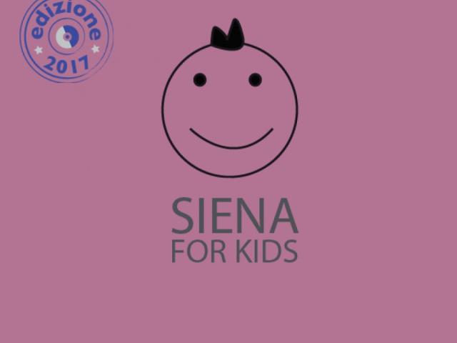 SIENA for KIDS - comune di Siena