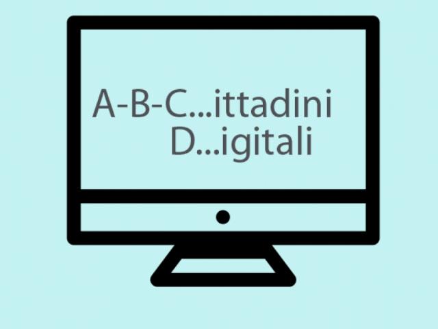 A-B-C...ittadini - D...igitali - Comune di Follonica