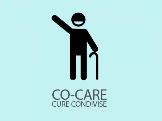 Co-Care cure condivise - Comune di Firenze