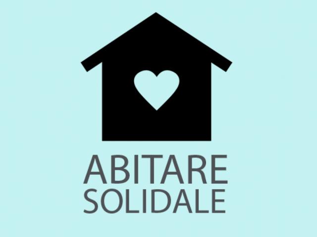 Abitare Solidale - Città Metropolitana di Firenze