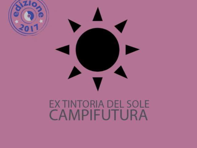 Ex Tintoria del Sole - CampiFutura - Comune di Campi Bisenzio