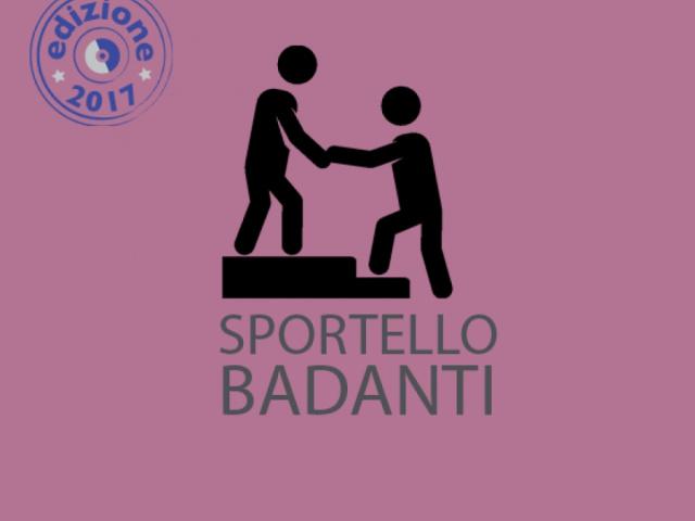 SPORTELLO BADANTI - Unione Comunale del Chianti Fiorentino