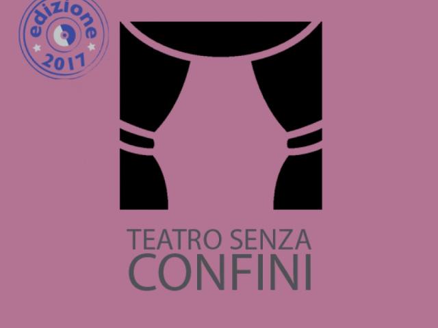 TEATRO SENZA CONFINI - Unione Comunale del Chianti Fiorentino